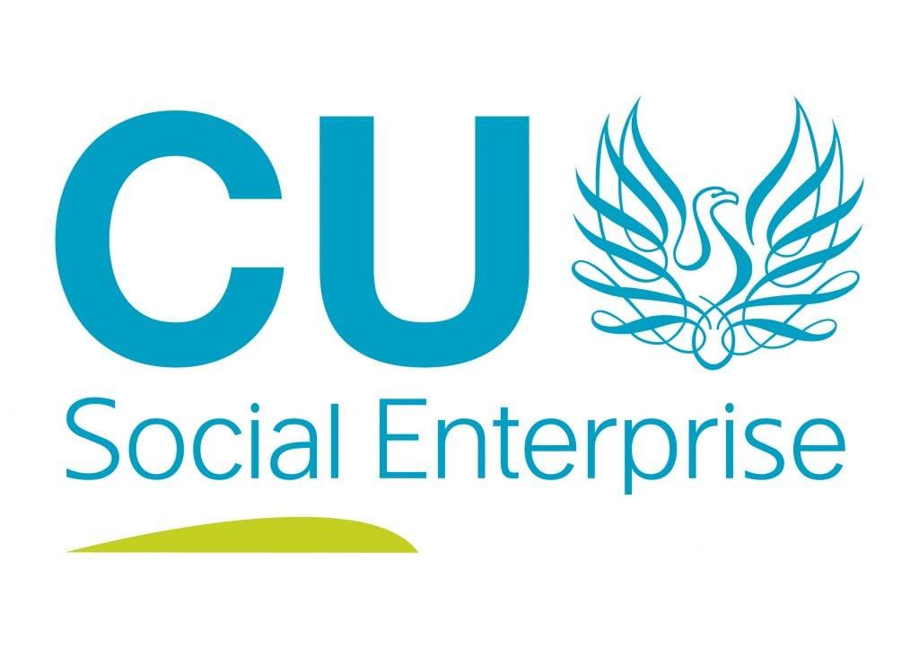 CU Social Enterprise