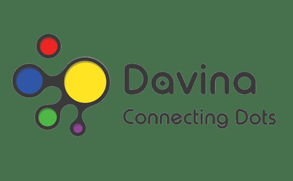 Davina Connect