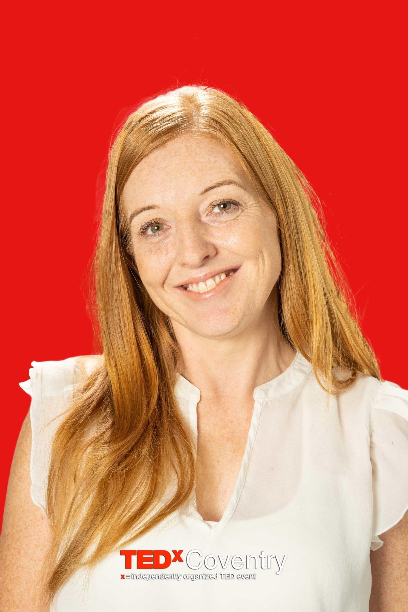 Louise-Campton---TEDx---Full
